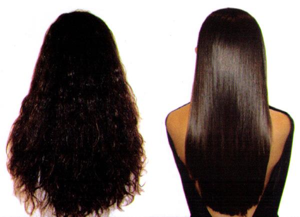 Comprare lolio di capelli di bardana in una farmacia il prezzo