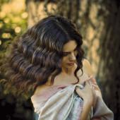 Colorazione capelli naturale